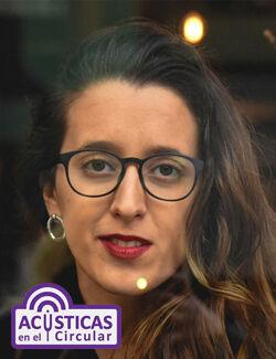 Jhoanna Duarte